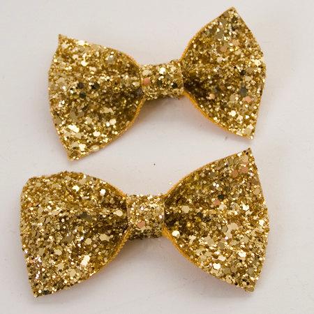 D.I.Y gold glitter clutch  more glitter!sleepy king blog